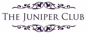 The Juniper Club Logo