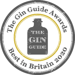 Best in Britain logo