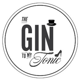 Gin to my Tonic logo