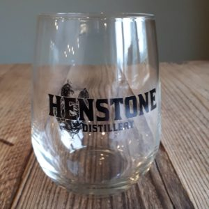Henstone Glass